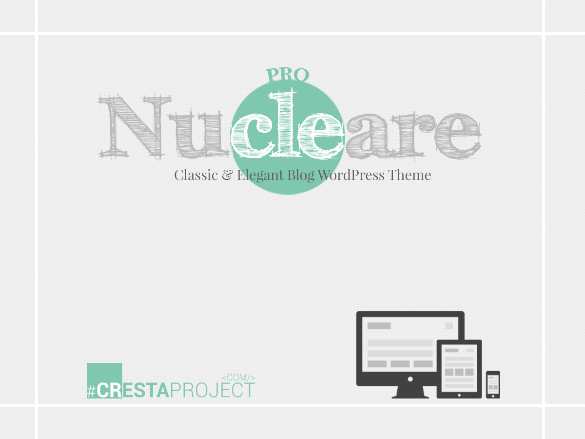 nucleare-pro